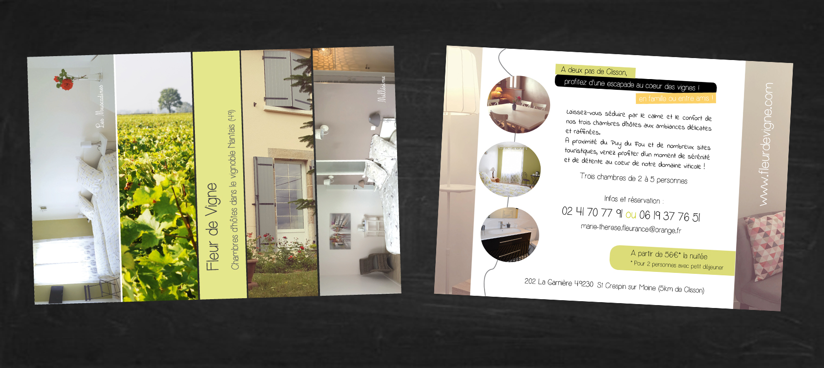 Montage-cartes-postale-Fleur-de-Vigne