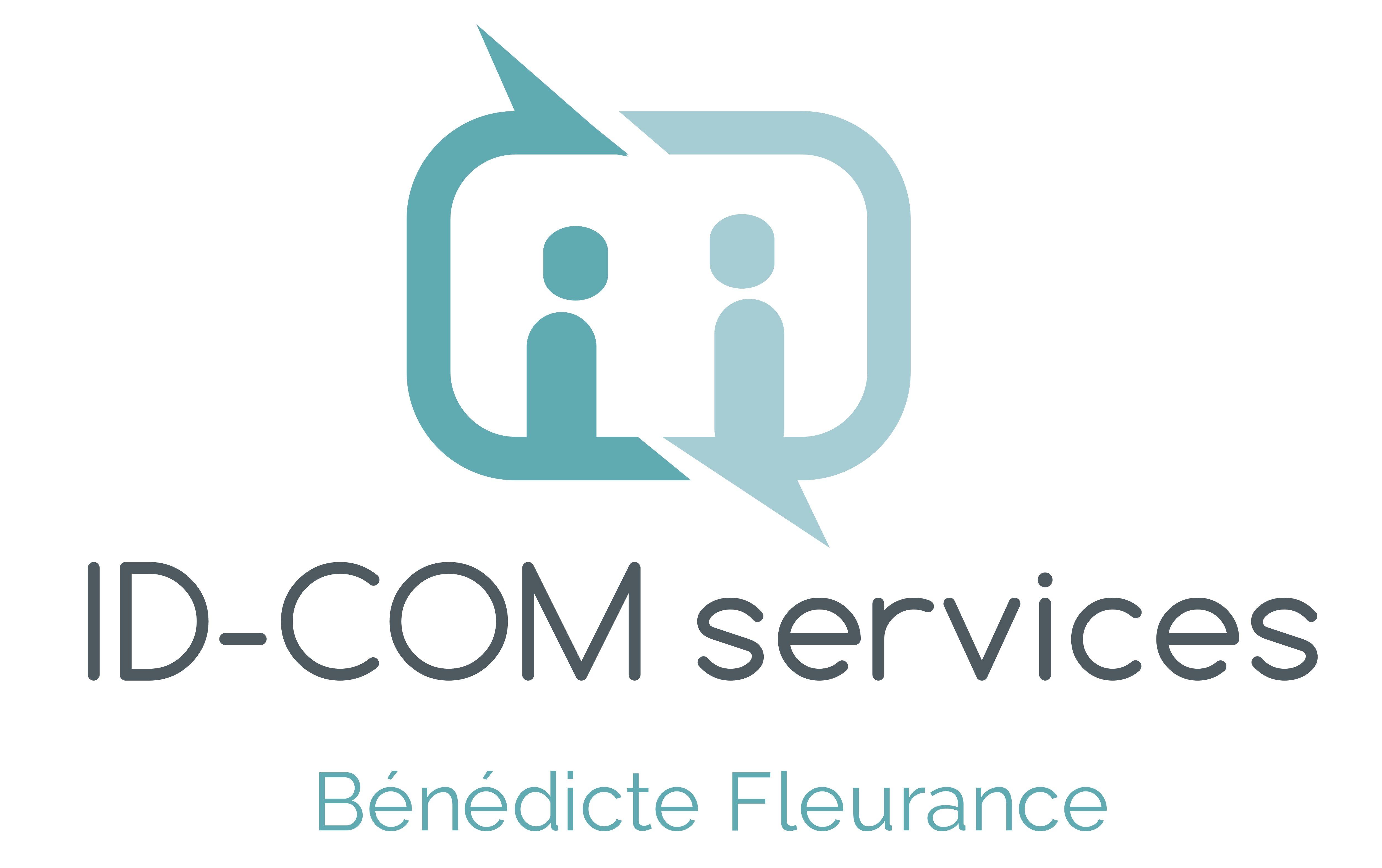 ID-COM services – Bénédicte Fleurance