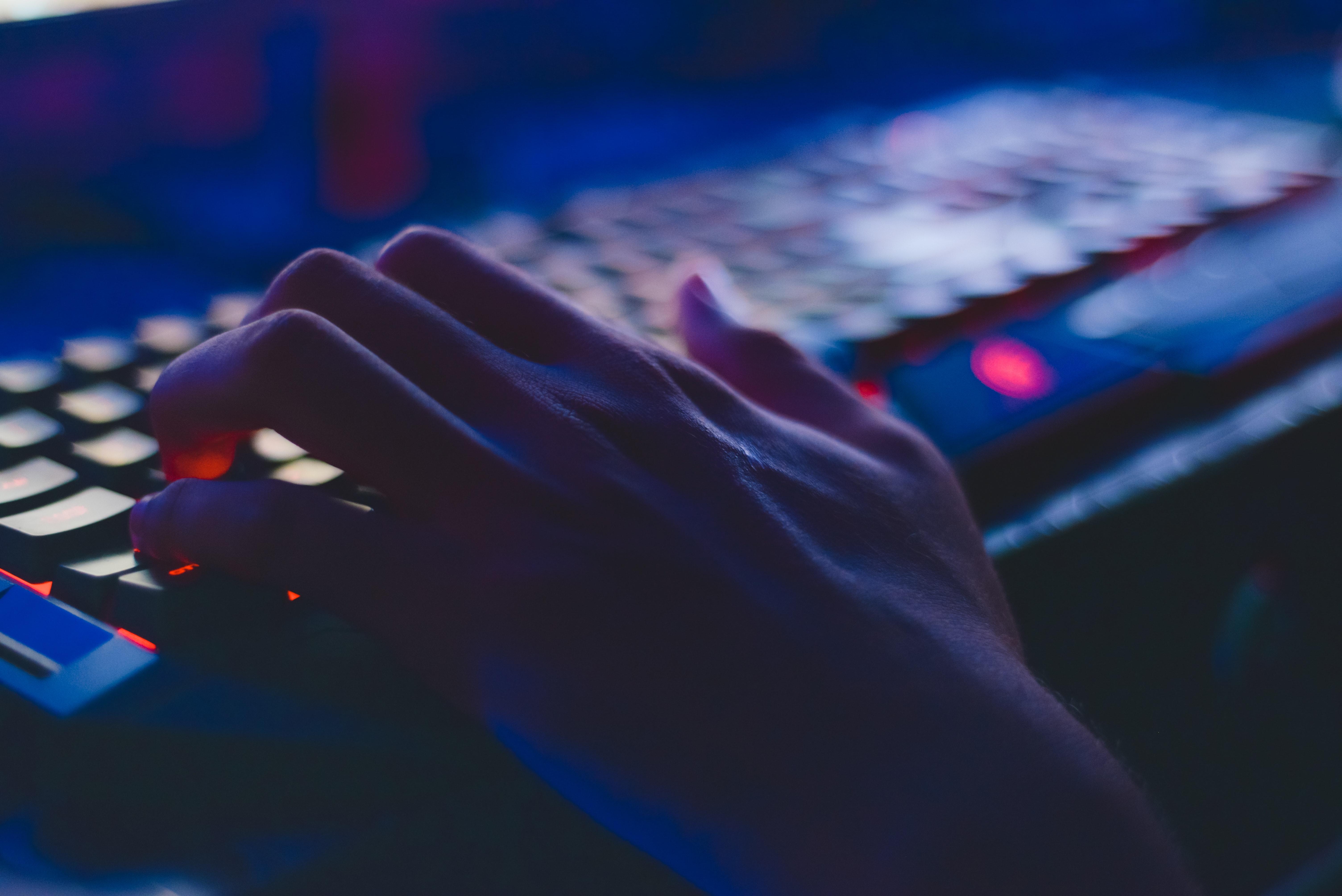 Le guide de bonnes pratiques en cybersécurité – Conseil n°1
