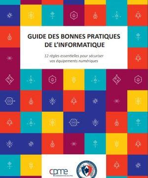 guide_cpme_bonnes_pratiques-couv